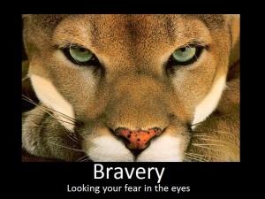 bravery_motivational_by_serpent1212-d3er0vq