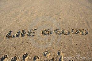 life-good-22886851