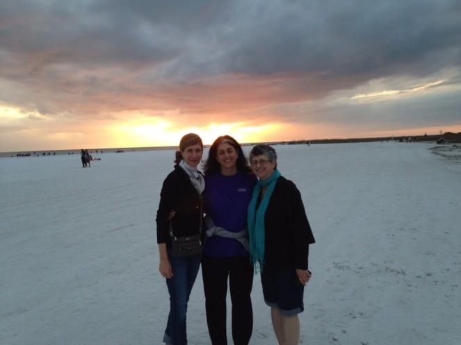 Three-Sisters-1024x768