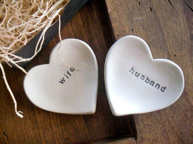https://www.etsy.com/listing/107582349/ring-dish-wedding-ring-holder-husband