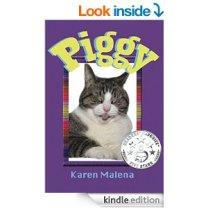 thumbnail_Piggy book cover five star