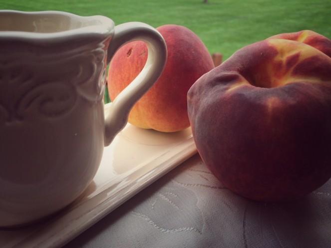 peaches-and-cream2