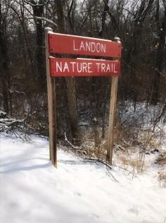 landontrail